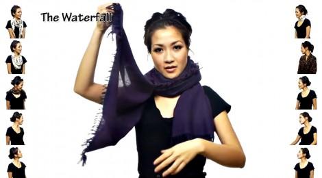 scarf-470x260