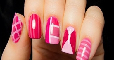 stylishnail-art-ideas