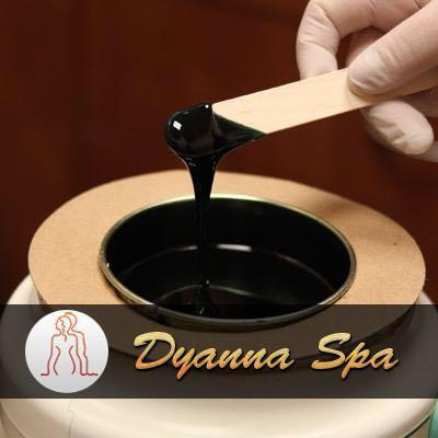 dyanna-waxing-center
