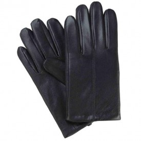6-gsg-men_s-simple-hand-sewn-leather-drivng-gloves