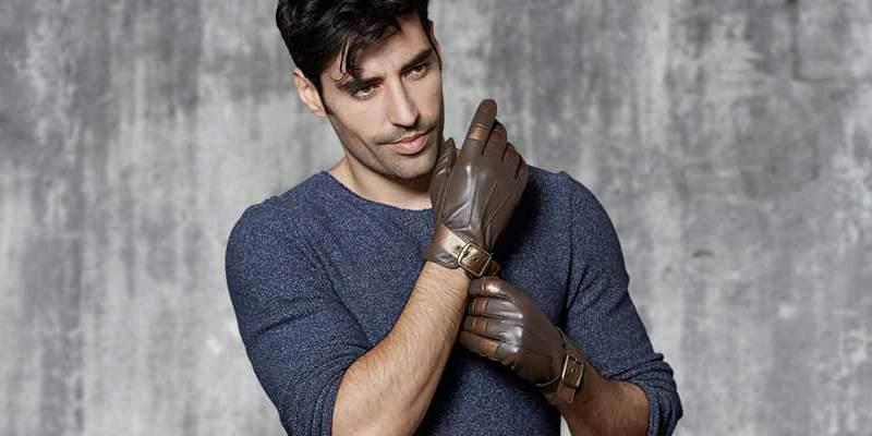 gsg-gloves1