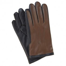 gsg-men_s-color-contrast-brown-leather-gloves-for-winter-brown_1_
