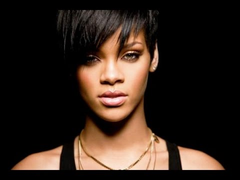 Top 10 Rihanna Music Videos