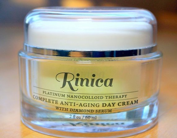 rinica_anti_aging_day_cream_with_diamond_serum