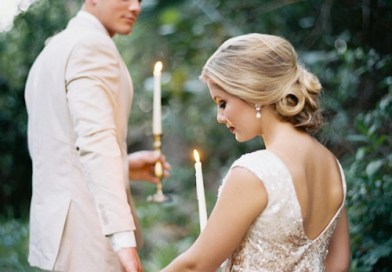 The Wedding of Your Dreams Can Become Your Reality
