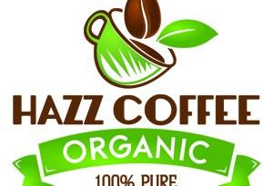 med-hazz-coffee