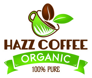 med-hazz-coffee