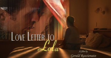 love_letter_to_lola_1