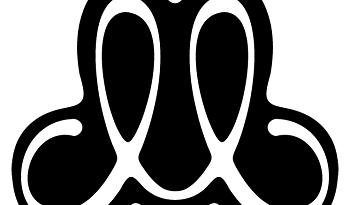 logo_black_new