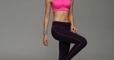 workout-outfits-for-the-gym
