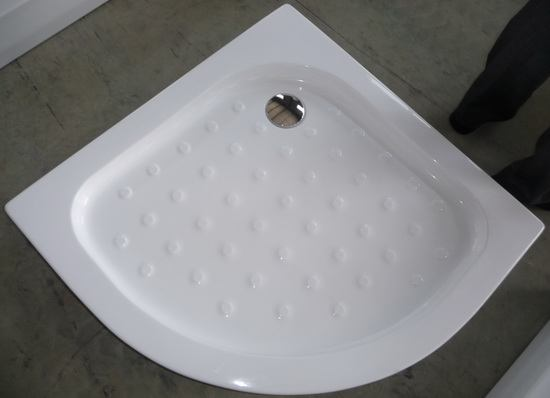 Small Shower Tray  Small Shower Trays