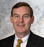 Pete_Horton_Secretary_Treasurer
