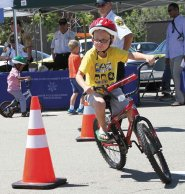 Poway Safety Fair 5