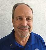 Bill Hooper