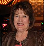 Lynda Spann