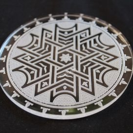 laser-cutting-engraving-acrylic-sample1