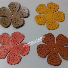 leather-laser-cuttter-sample