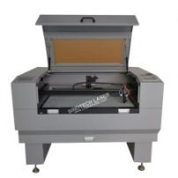 9060-laser-cutting-machine-grey-color 1