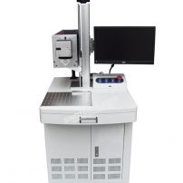 CO2-60W-laser-marking-machine-for-wood-acrylic-marking1