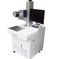 CO2-60W-laser-marking-machine-for-wood-acrylic-marking3