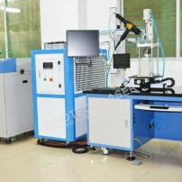 500W-YAG-laser-welding-machine-with-fiber-transmission