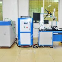 YAG500-watt-laser-welding-machine