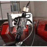 laser-welder-from-china-cheap-price-laser-welding-machine-1