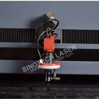 ST-K1325-CO2-laser-cutting-machine-for-non-metal-cutting-laser-head