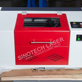 K40-40W-co2-laser-cutting-engraving-machine-work-on-wood-plastic-materials