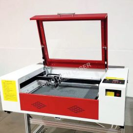 S6040A-co2-laser-engraving-for-wood-plastic-materials-easy-to-use-laser-engraver