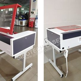 S6040A-co2-laser-engraving-for-wood-plastic-materials-fast-speed-laser-engraving-machine