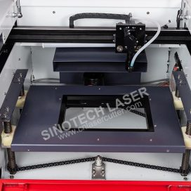 laser-cutting-parts-cutting-machine