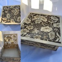 laser-cutting-wooden-box
