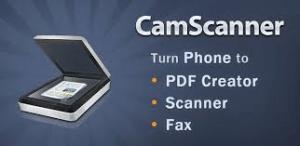 camscanner1