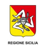 l53914-regione-sicilia-logo-32395