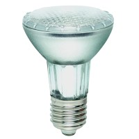 Ceramic Metal Halide Lamp,Energy Saving Lamp,China Metal ...