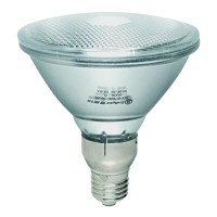 Ceramic Metal Halide Lamp,Energy Saving Lamp,China Metal