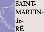 Saint Martin de Ré
