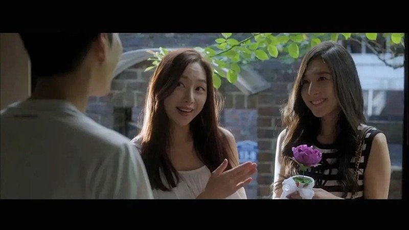 [與她的激情夏日][720P版HD-MP4/1.13GB][韓語中字][韓國R級劇情] - 資訊分享區 - 謎米香港 - Powered by Discuz!