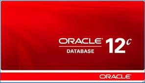Lançamento Oracle Database 12C