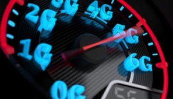 Latency in 5G, Legacy in 4G   ytd2525