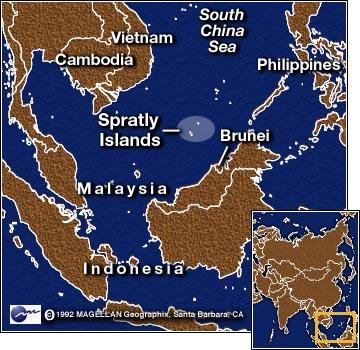 https://i0.wp.com/www.cnn.com/SPECIALS/1999/china.50/asian.superpower/neighbors/link.spratly.map.cnn.jpg