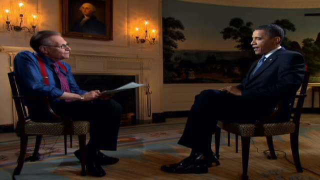 President Obama says he's furious about the Gulf oil spill, but his job is to fix it, not vent