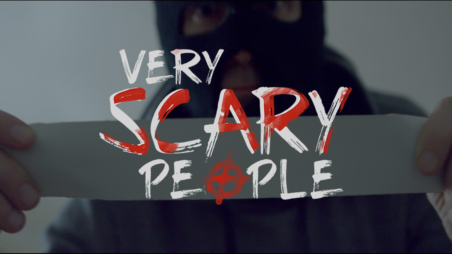 very scary people cnn