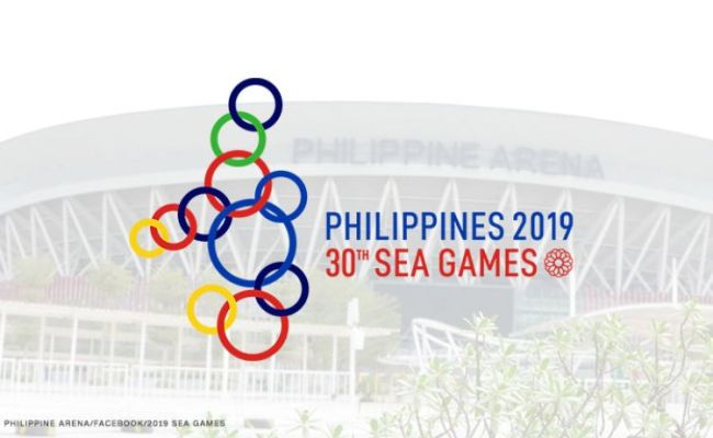 2019 Sea Games Where To Get Tickets And How Much Do They