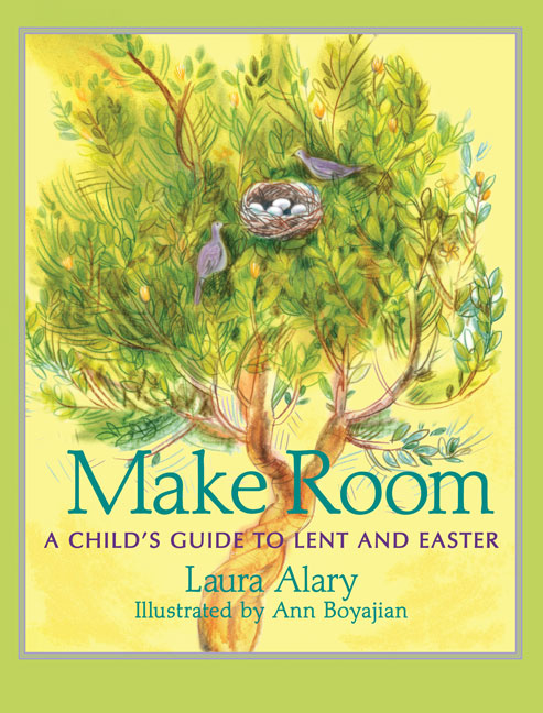 make-room-a-child-s-guide-to-lent-and-easter-5