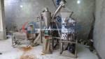 Fresh Pepper Powder Production Line