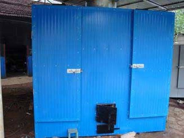 Chili-Dry-Oven-with-Internal-Wood-&-Coal-Fired-Hot-Air-Generators-3