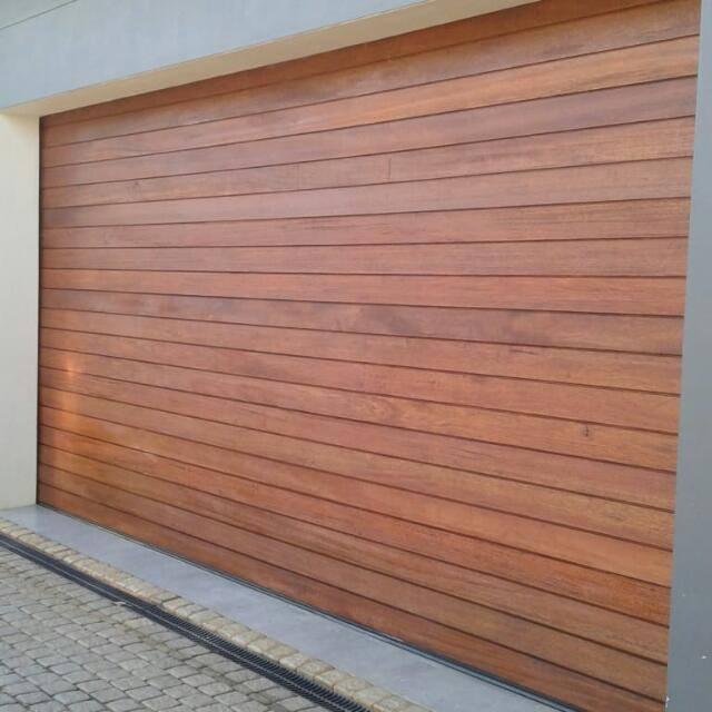 Garage Doors Garage Doors Richards Bay