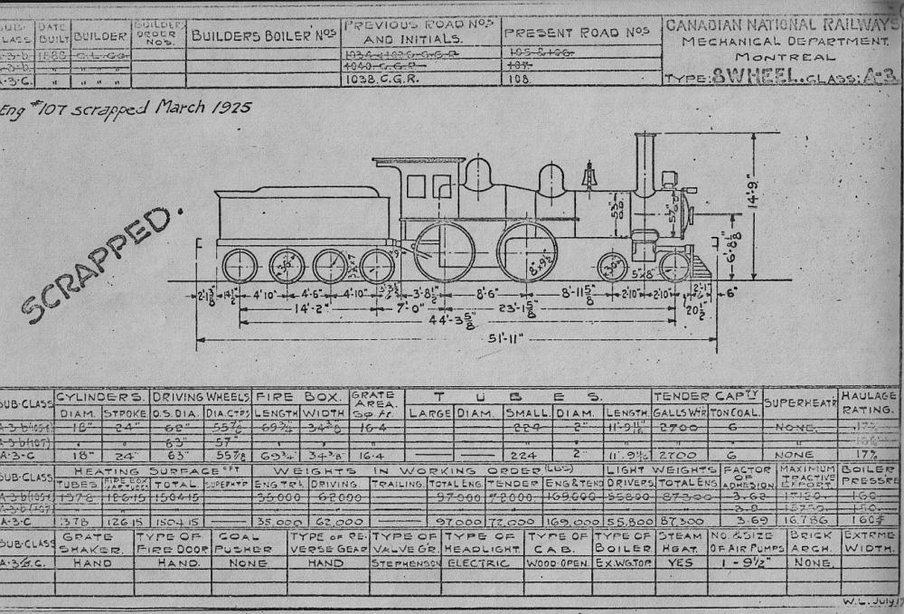 Steam Locomotive Diagram 2 10 From 11 Votes Steam Locomotive Diagram 3